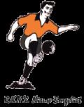 Start trainingen afdeling jeugd op 30 april
